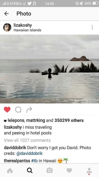 @lizakoshy