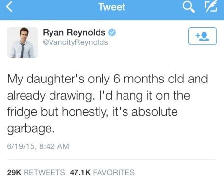 @ryanreynolds