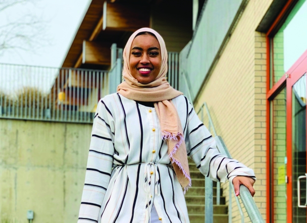 Nastra Abdullahi (1)